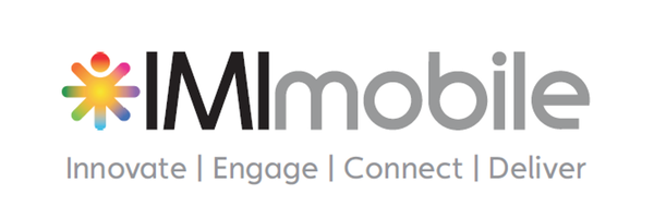 imi mobile Complete list of imi mobile complaints scam, unauthorized charges, rip off, defective product, poor service.